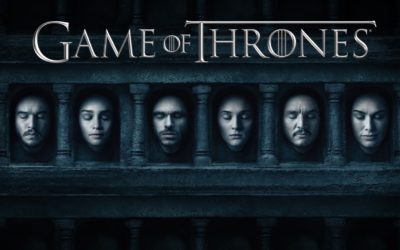HBO GO and Game of Thrones Viewership