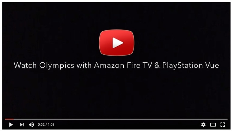 How To Watch Olympics Without Cable
