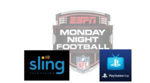 How To Watch The NFL Without Cable - ESPN