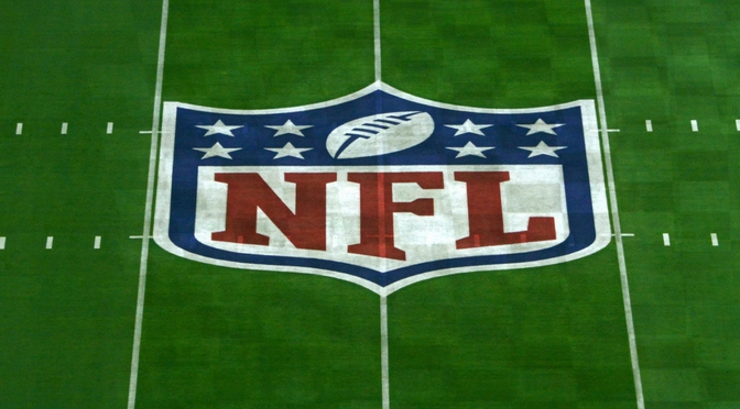 How to Watch the NFL Without Cable