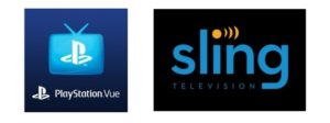How to Watch TV Without Cable - Live TV Streaming Services